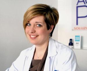 Dr.ssa-Giorgia-Santuliana